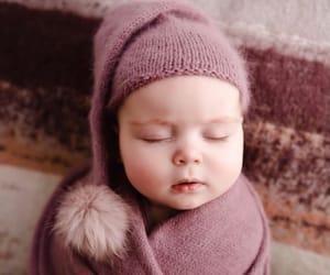 baby sleep patterns, baby sleepwear, and baby sleep music image
