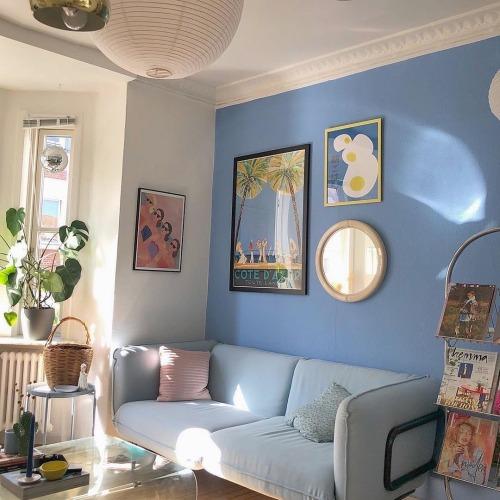 interior, article, and design image