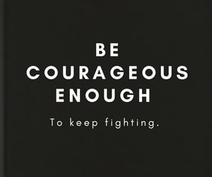empowerment, encouragement, and inspiration image