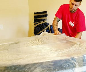 professional movers, local moving company, and sarasota movers image
