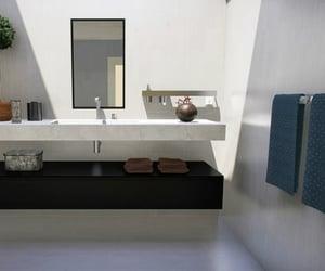 contemporary furniture image
