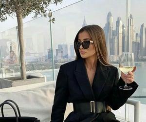 girls, fashion, and luxury image