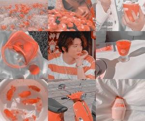 hwiyoung, moodboard, and kim youngkyun image
