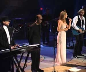 british, celine dion, and mgm grand image