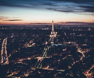 beautiful, city, and inspiration image
