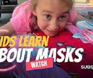 kids play, kids funny video, and kids comedy videos image
