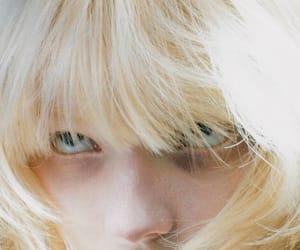 Image by Elen