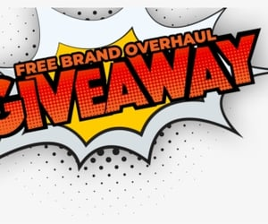 giveaways, paypal, and iphone12 image