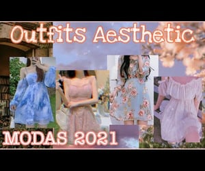ideas, outfits, and tendencias image