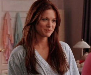 oth and danneel ackles image
