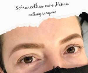 beleza, brasileira, and saude image