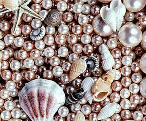 amazing, beauty, and pearls image