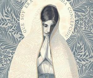 Catholic, christian, and france image