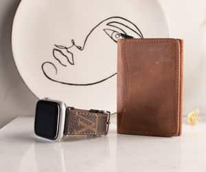 etsy, card holder, and gift for boyfriend image