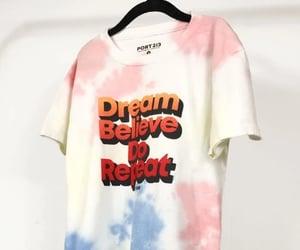 boys t-shirts, boys shirts, and boys tie dye t-shirts image