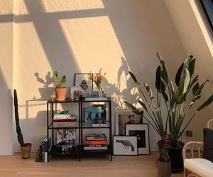 aesthetic, home, and design image