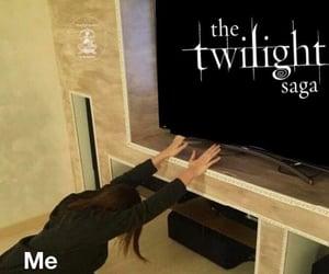 the twilight saga image