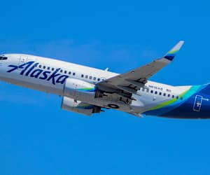 contact alaska airlines image