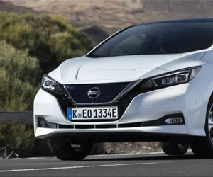 electric cars and cars image