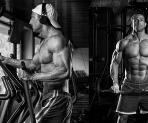 safe steroids, anabolic steroids online, and buying steroids onlline image
