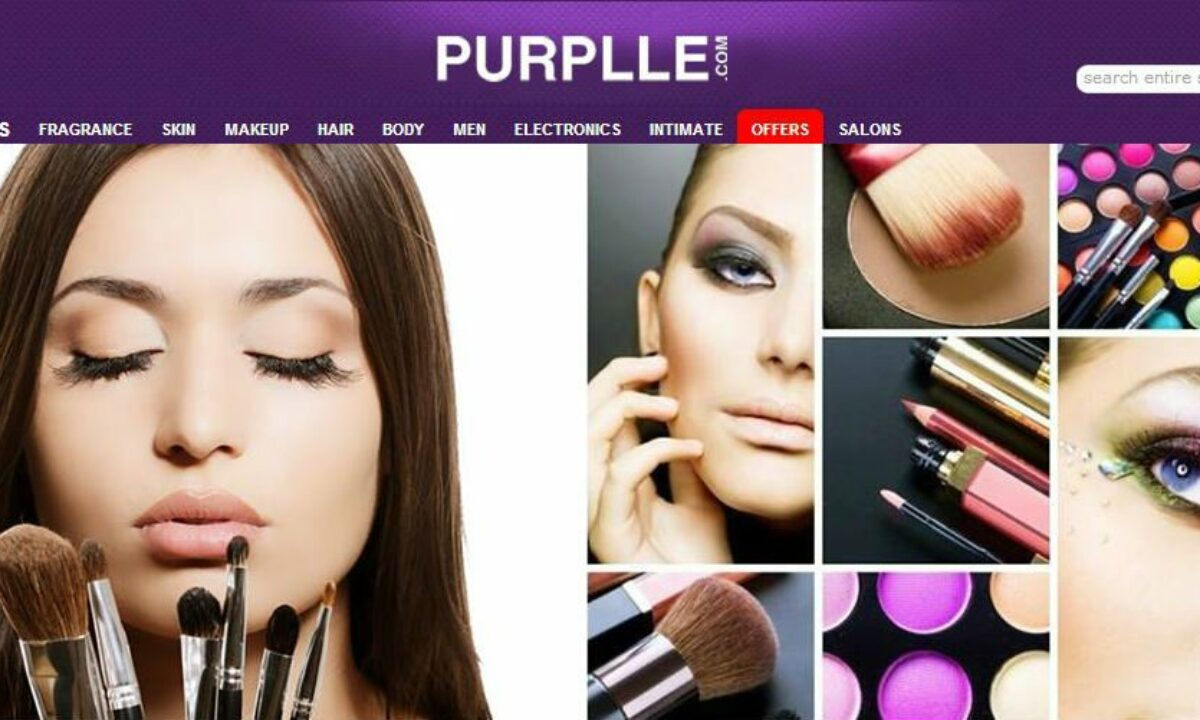article, cosmetics, and beauty product image