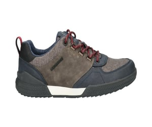 footwear, shoe, and menwear image