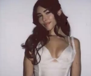 madison, madison beer, and madison beer icon image