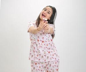 sleepwear online, pyjama sets nightwear, and kids sleepwear online image
