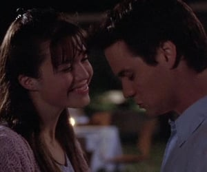 A Walk to Remember and jamie x landon image