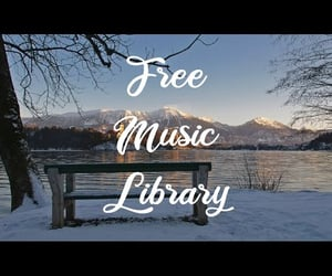 free music, royalty-free music, and no copyright music image