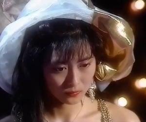 1988, 中山美穂, and 80s image