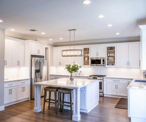 maintenance, kitchenrenovation, and homerenovation image