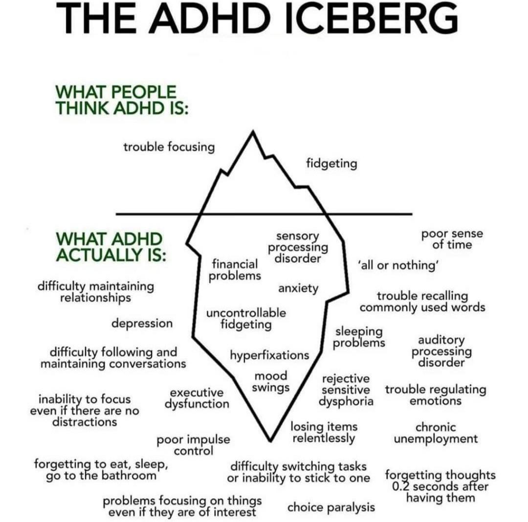 autism, awareness, and asd image