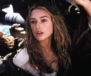 actress, celebrity, and keira knightley image