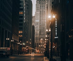 architecture, building, and city image