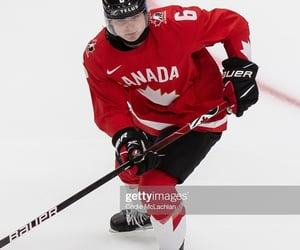hockey, canada, and jamie image