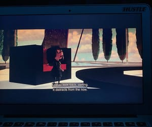 darling, quotes, and incredibles image