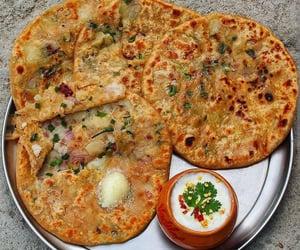 india and food - image #7832764 on Favim.com