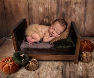 baby, baby boy, and awesome baby image