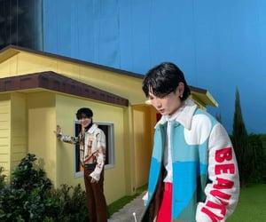 SHINee, lee taemin, and kim kibum image