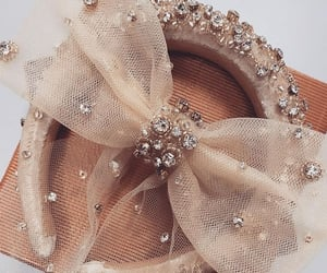 diamonds, fashion, and glamour image
