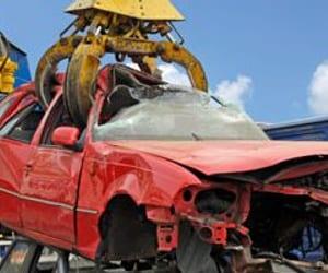 scrap car removal, scrap car removal sydney, and scrap car removals sydney image
