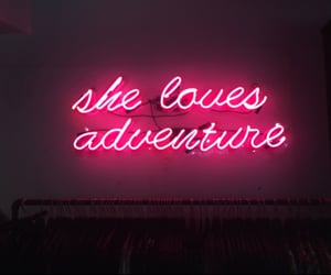 adventure, fun, and loves image
