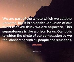 spirituality, universe, and whole image