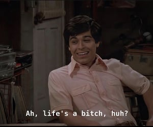 fez and that '70s show image