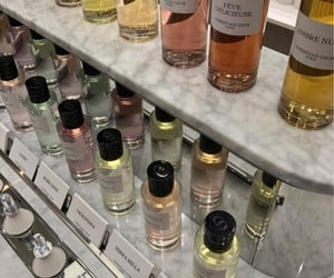 perfume, parfume, and fregrences image