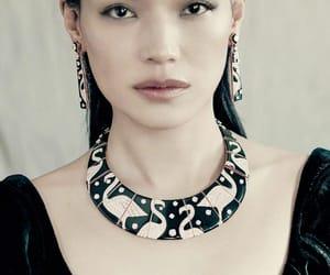 actress and shu qi image
