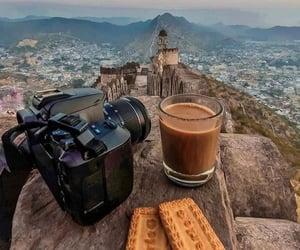 camera, inspiration, and nature image