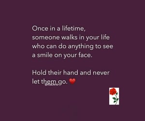 hold that person image
