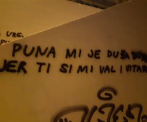 hrvatska, split, and citat image